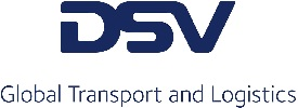DSV Global Transport and Logistics