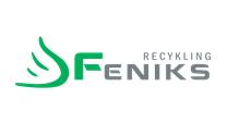Feniks Recykling