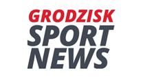 Grodzisk Sport News