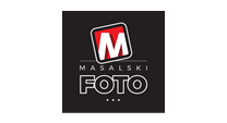 Marcin Masalski Fotografia