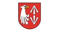 Powiat Grodziski