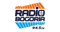 Radio Bogoria 94,5 FM