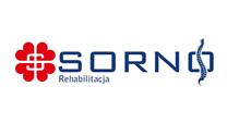 Centrum medyczno-rehabilitacyjne Sorno